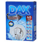 Dax Action 12 Tablete 40/1