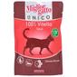 Miglior Gatto Unico Hrana za mačke mus s teletinom 85 g