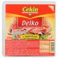Cekin Delko s paprikom narezak 250 g