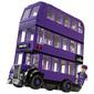 Autobus vitezova
