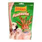 Friskies Funtastix Dopunska Hrana za pse 175 g