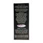 Ahmad Tea Earl Grey Crni čaj s aromom bergamonta 100 g