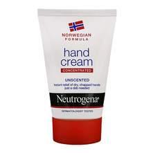 Neutrogena Krema za ruke bez mirisa 50 ml