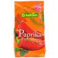 Šafram Paprika mljevena ljuta 100 g