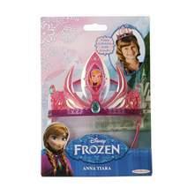 Anna tijara Frozen