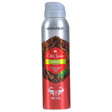 Old Spice Timber Dezodorans 150 ml