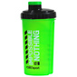 Polleo Sport Impossible Is Nothing Shaker 700 ml