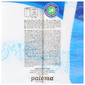 Paloma Multi Fun Design Papirnati ručnici 2 sloja 2/1