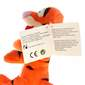 Winnie the Pooh plišani tigrić 20 cm