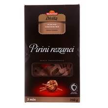 Divita Tjestenina Pirini rezanci 250 g