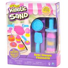Kinetic Sand Kinetički pijesak slastičarnica
