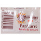 Barilla Pan Carré Rezani kruh za tost 430 g