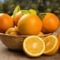 Naranča