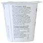 Siggis Skyr Jogurt jagoda 0% m.m. 150 g