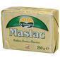 Z bregov Maslac 250 g