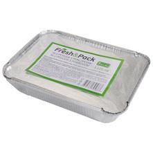 Fresh&Pack Alu posuda s poklopcem 1125 ml 3/1