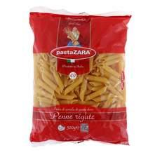 Pasta Zara Penne Rigate tjestenina 500 g