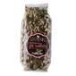 Colfiorito Fertitecnica Sjemenke mješavina za salatu 200 g