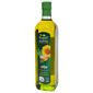 Planet of Plants Mješavina suncokretovog ulja i konopljinog ulja 0,75 l