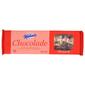 Manner Čokolada za kuhanje 250 g