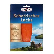 Friedrichs losos škotski 100 g