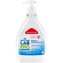 LABPro Sapun s dezinficijensom 500 ml