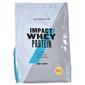Myprotein Impact Whey Protein Prah vanilla 2,5 kg