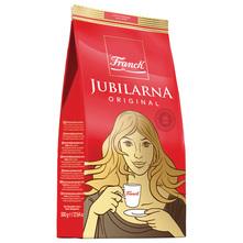Franck Jubilarna Original Mljevena kava 500 g