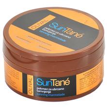 Olival SunTané Pekmez za ubrzano tamnjenje 250 ml