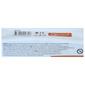 Connect Glinamol teracotta 450 g