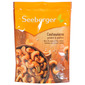 Seeberger Indijski oraščići 150 g