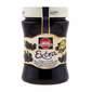 Schwartau džem od crnog ribizla 340g