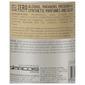 Biobaza Purple Freshness Natural deo stick lavanda & bergamot 50 ml