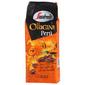 Segafredo Le Origini Peru kava mljevena 250 g