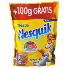 Nesquik kakao prah 500 g