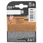 Duracell Baterije AAA LR03 MN2400 4/1