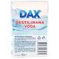 Dax Destilirana voda 5 l