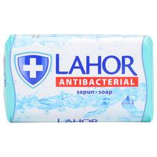 Lahor Antibacterial sapun 90 g