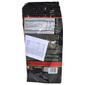 Optimum Nutrition Gold Standard 100% Whey Prah double rich chocolate 450 g