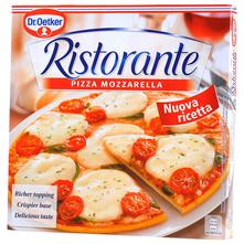 Dr.Oetker Ristorante Pizza mozzarella 335 g