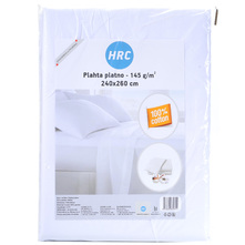 HRC Plahta 240x260 cm