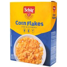 Schar Cornflakes bez glutena 250 g
