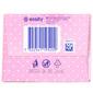 Libresse Dailies Style Dnevni higijenski ulošci so slim 32/1