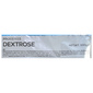 Polleo Sport Proseries Dextrose prah 500 g