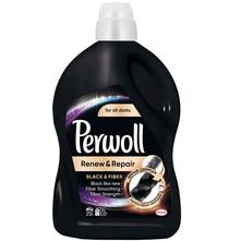 Perwoll Renew&Repair Black Deterdžent 2,7 l=45 pranja