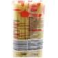 Grano Doro spaghetti 1 kg