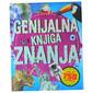 Genijalna knjiga znanja