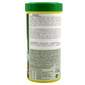 Vitakraft Potpuna hrana za kornjače 250 ml