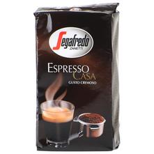 Segafredo Espreso Casa kava mljevena 250 g