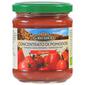 Bio Idea Koncentrat rajčice organic 200 g